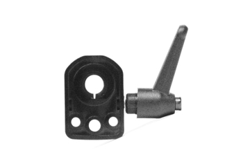 drylin® lead screw clamp