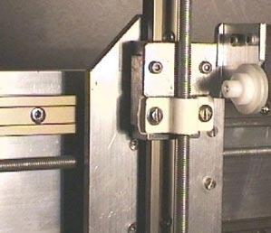 a92e3130a02 Máquinas de corte de fio quente para peças de isopor