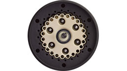 robolink® cycloidal gearbox