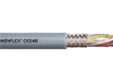 PVC data cable CF240